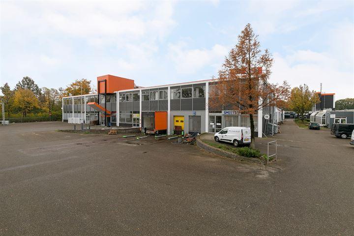 Beitel 15 Unit 13, Heerlen