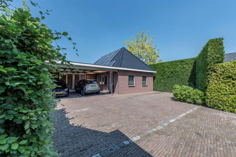 Bekijk foto 2 van Frisostraat 23