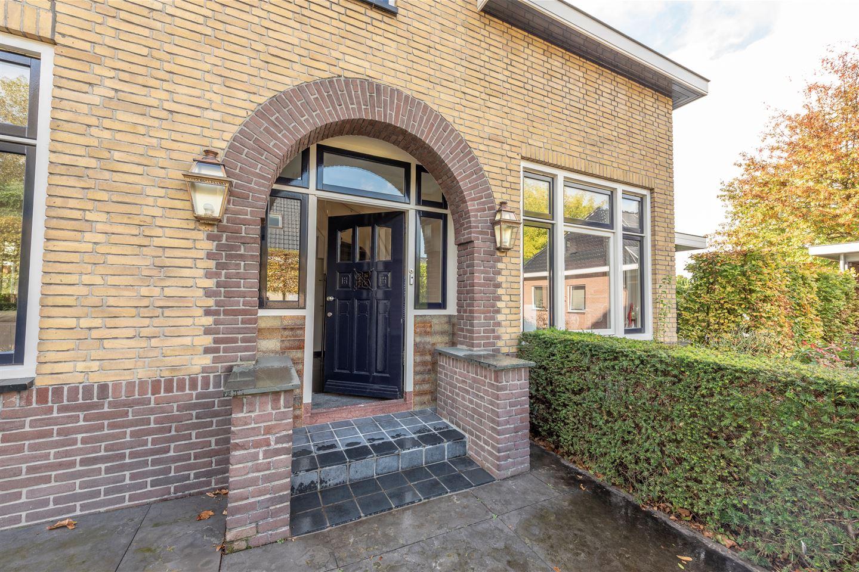 Bekijk foto 3 van Frisostraat 23