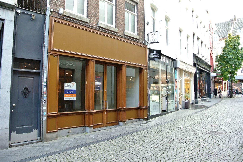 Bekijk foto 1 van Spilstraat 19