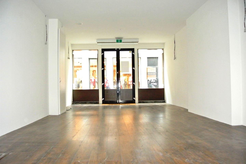 Bekijk foto 3 van Spilstraat 19
