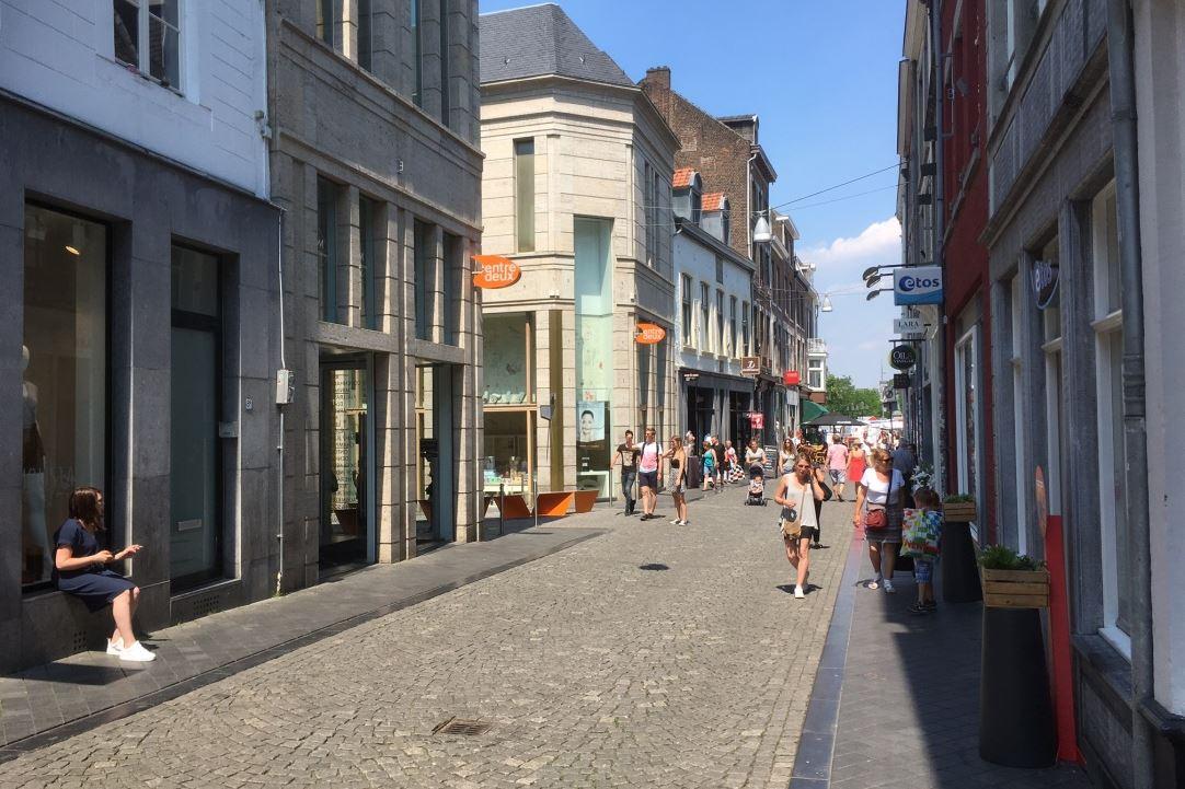 Bekijk foto 4 van Spilstraat 19