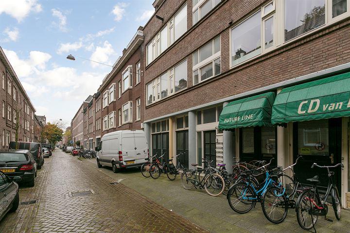Waterloostraat 43 D