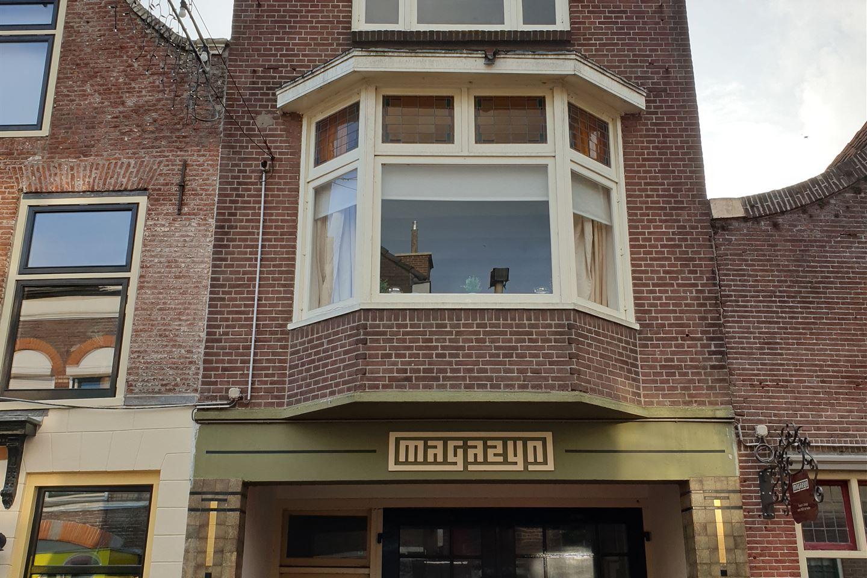 Bekijk foto 2 van Molenstraat 23 A
