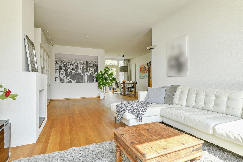 Bekijk foto 4 van Hendrick van Avercampweg 29