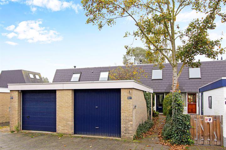 Weezenhof 6277