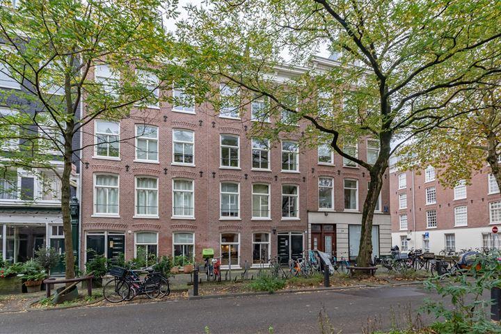 Frans Halsstraat 33 h