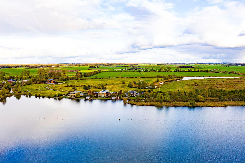 Bekijk foto 1 van Landgoed de Woldberg kavel 31 (Bouwnr. 11)