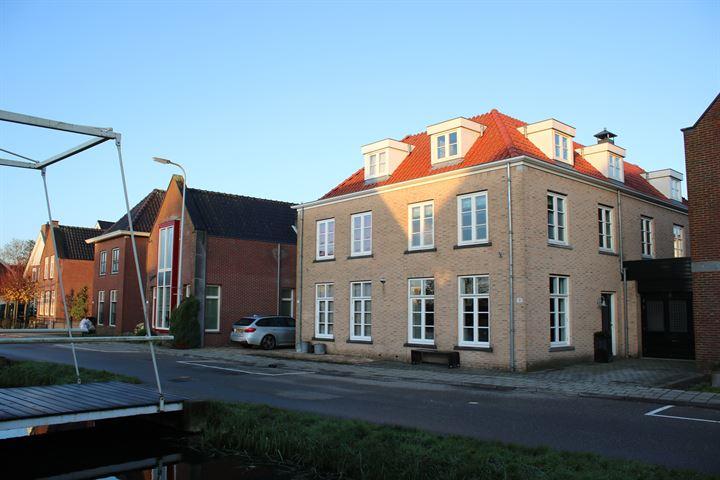 Dorpsstraat 181