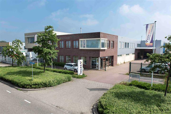 's-Gravendijckseweg 31 A, Noordwijk (ZH)