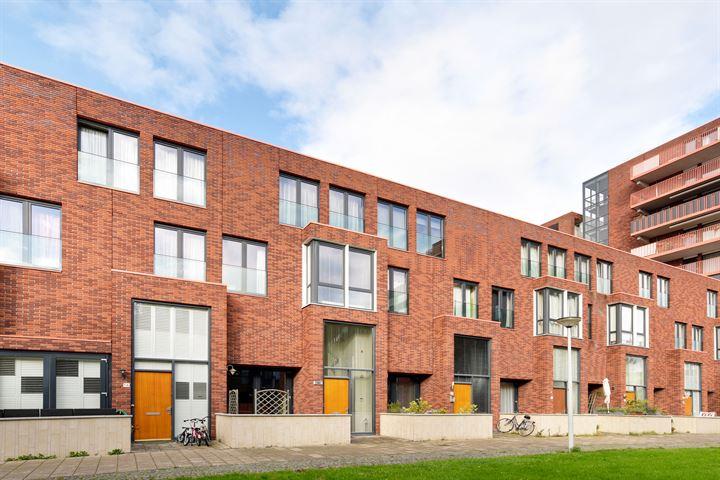 Kweekhoven 14