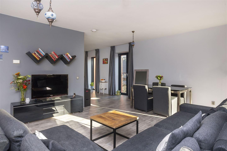 Bekijk foto 6 van Wijnbrugstraat 60