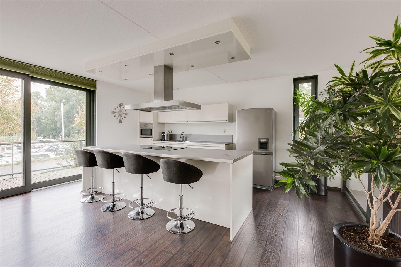 Verkocht  Tijpoort 25 3312 Wb Dordrecht  Funda