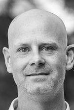 Klaas Schipper, Hypotheekadviseur