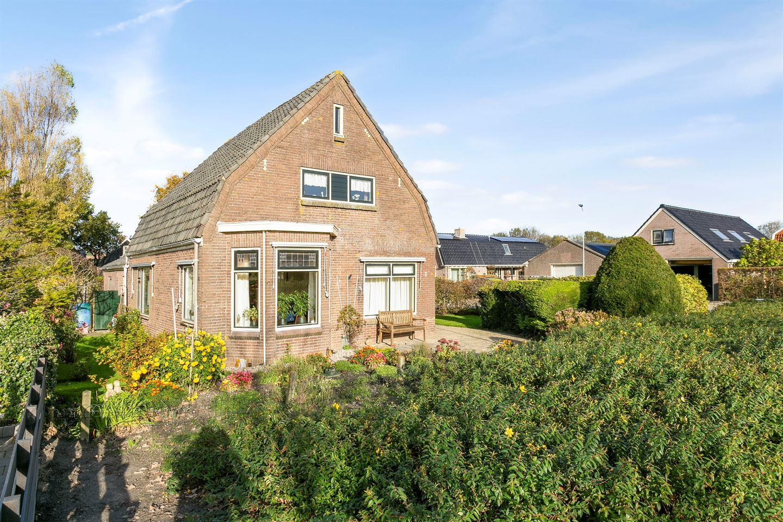 Bekijk foto 1 van Koorndijk 2