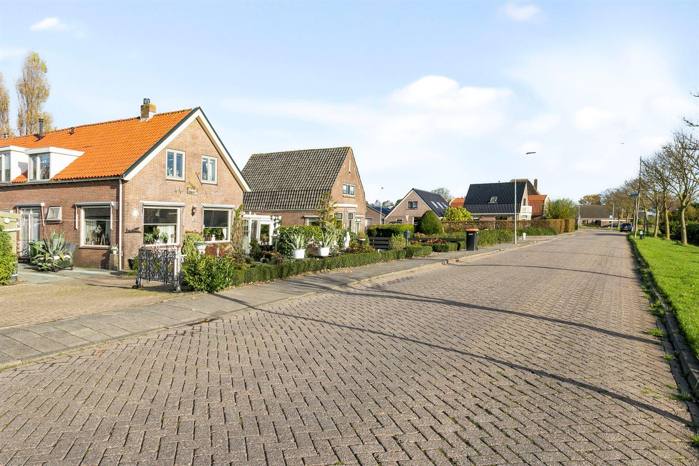 Bekijk foto 2 van Koorndijk 2