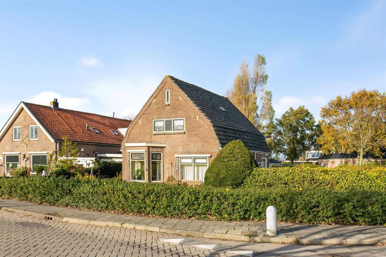 Bekijk foto 3 van Koorndijk 2