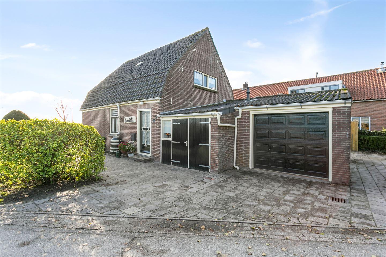 Bekijk foto 4 van Koorndijk 2