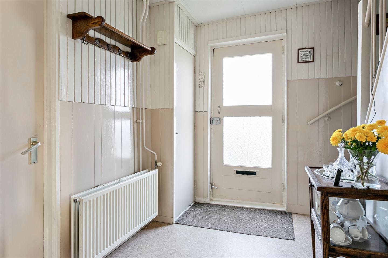Bekijk foto 5 van Koorndijk 2