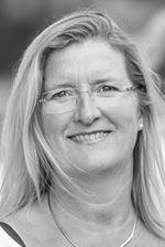 Jantine Zijl, Commercieel Medewerker Binnendienst