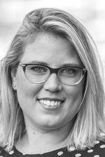 Helene Klein, Nieuwbouwspecialist