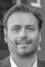 Nico Nijenhuis, Nieuwbouwspecialist