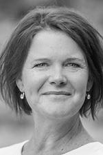 Diana Tijseling, Manager Marketing & Communicatie