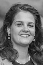 Sheilah Hoenderken, Commercieel Medewerker Binnendienst