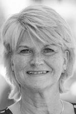 Ineke Bakker, Medewerker Frontoffice