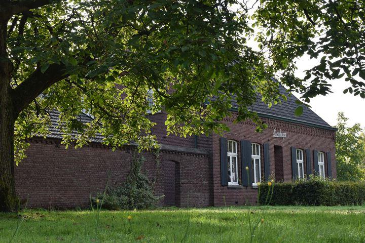 Steinhagenstraat 52