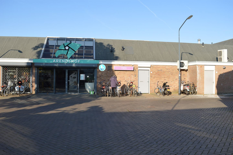 Bekijk foto 3 van Arendshof 33