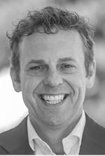 Marc Lanting, NVM Makelaar