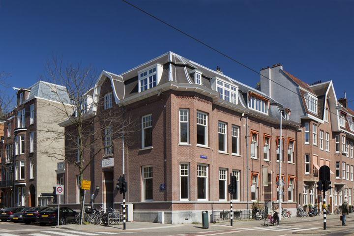 Jacob Obrechtstraat 49
