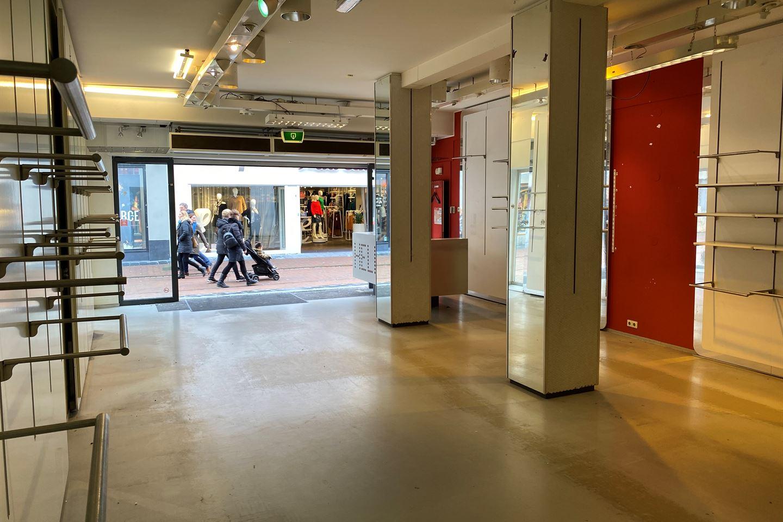 Bekijk foto 3 van Haarlemmerstraat 152
