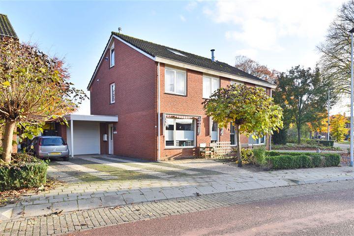 Scholtensweg 28
