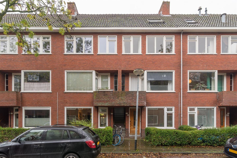 View photo 1 of Tweede Willemstraat 33