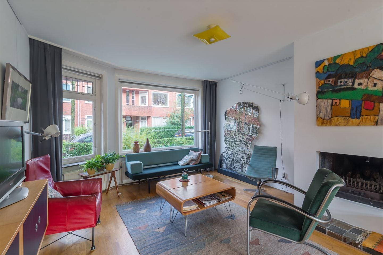 View photo 4 of Tweede Willemstraat 33