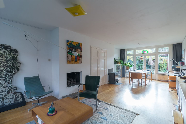 View photo 5 of Tweede Willemstraat 33