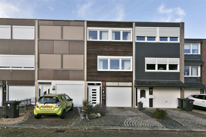 Frederika-Gracht 37