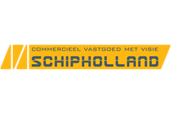 SCHIPHOLLAND