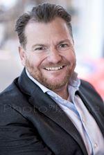 Frank Reinders (Property manager)