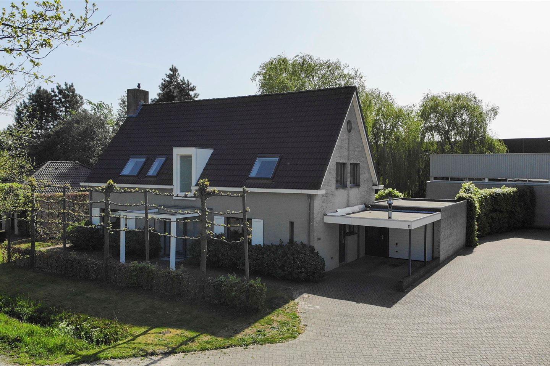 Bekijk foto 2 van Kerkhovensestraat 36 38