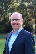 Herman Meijer (NVM-makelaar)