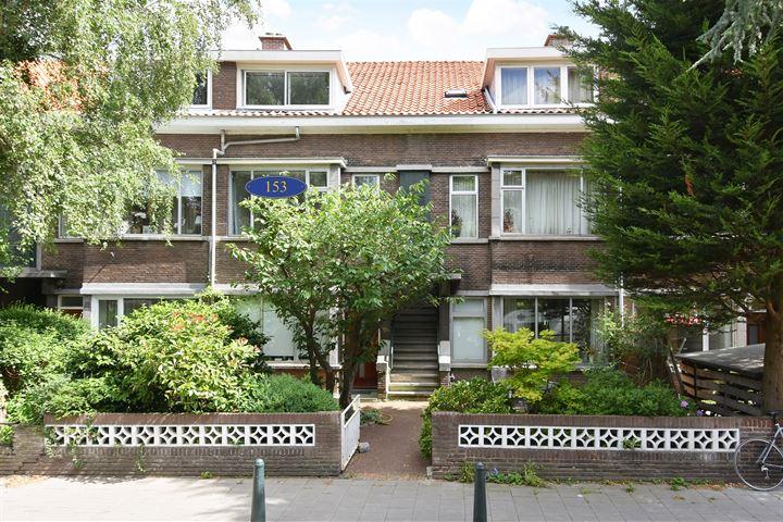 Goudreinetstraat 153