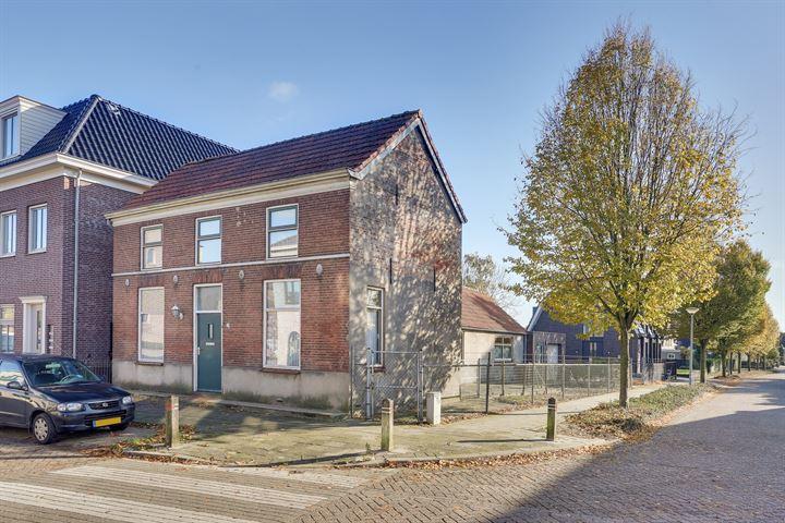 Voorstraat 79