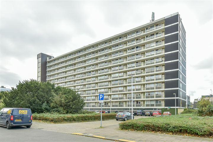 Beneluxlaan 178