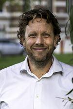 R-J Kroon van Diest (NVM-makelaar (directeur))