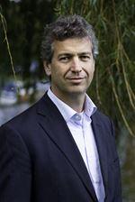 Jan Willem Muller (NVM-makelaar)