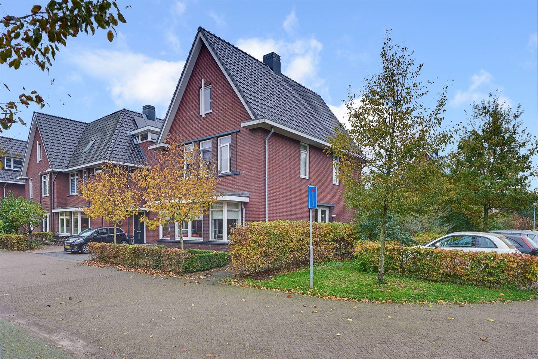 Bekijk foto 2 van Reeënbergerhout 9