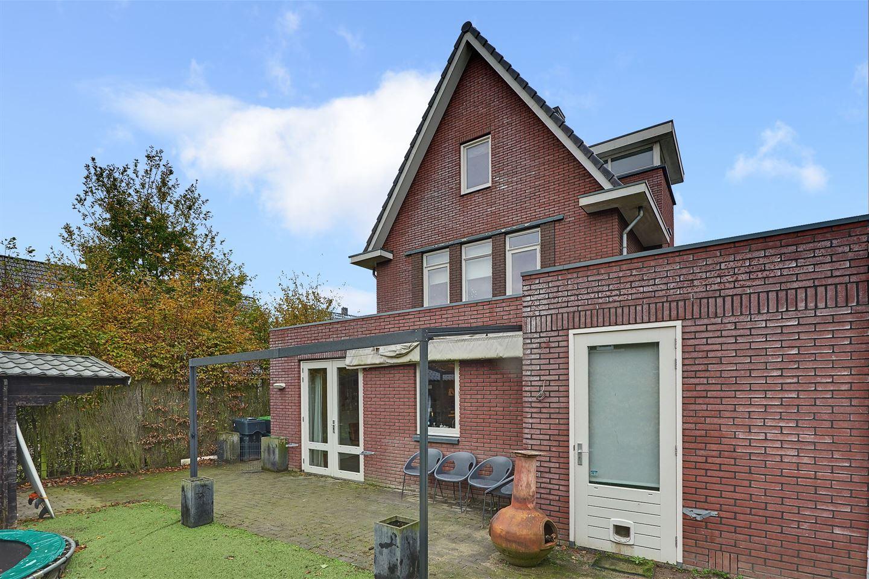 Bekijk foto 3 van Reeënbergerhout 9